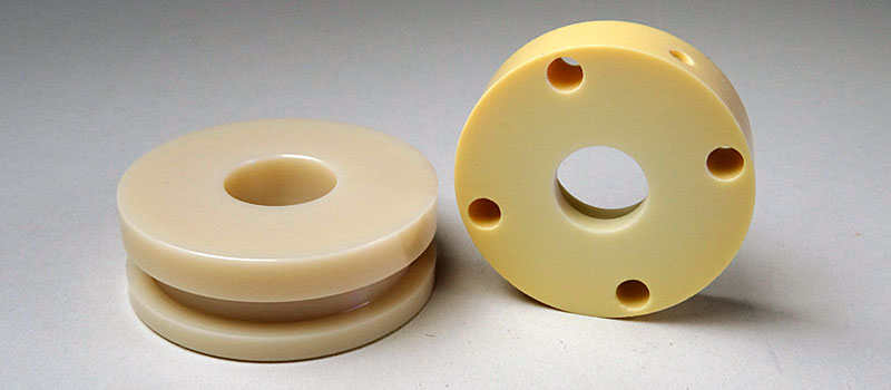 Ceramic Engineering - Ceramic Manufacturers in USA