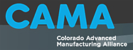 Colorado Advanced Manufacturing Alliance